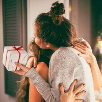 10 mooie steuntje in de rug cadeau ideeën