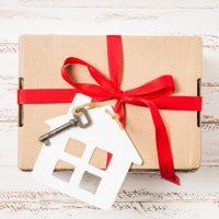 15x Creatief housewarming cadeau ideeën