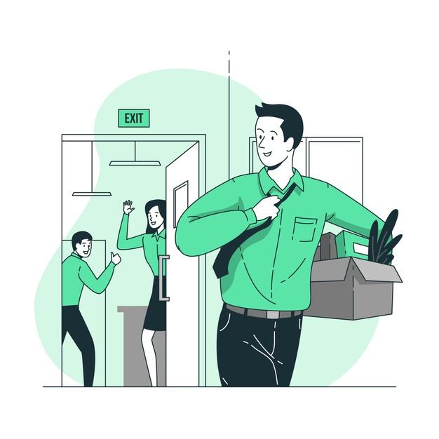 Inspiratie: leuke ideeën afscheid collega