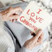 6x Aankondiging zwangerschap grootouders cadeau tips