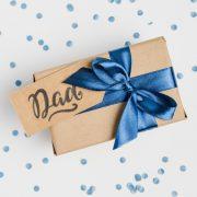 Wat geef je je vader cadeau? 18x Cadeautips