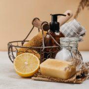 DIY verwenpakket: zelf relax pakket maken