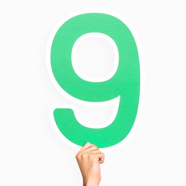 MEIDEN TOP 10: verjaardagscadeau 9 jarige dochter