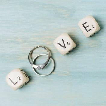 Zilveren huwelijk: 25 jaar getrouwd kado ideeën