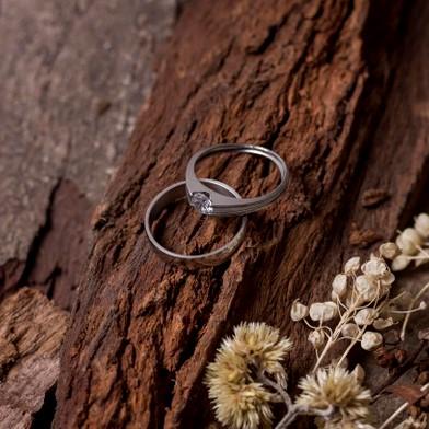 5 jaar getrouwd houten huwelijk cadeau ideeën