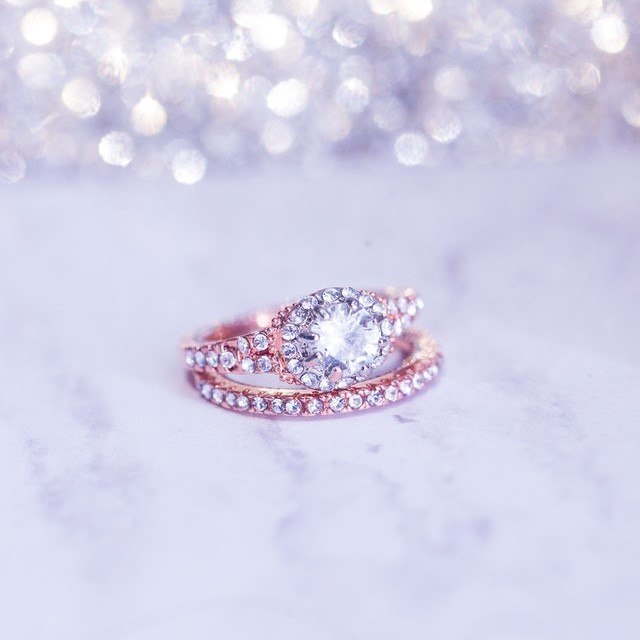Diamanten huwelijk: 60 jaar getrouwd cadeau ideeën